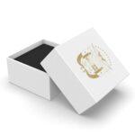 regalos conmemorativos personalizados