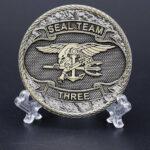 Fabricante de reglamento de pines, uniformes, insignias, condecoraciones y distintivos para militares y corporativos.